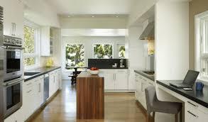 home kitchen designs