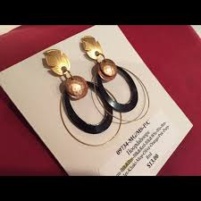 michael richardson earrings 38 michael richardson jewelry michael richardson