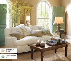 best pottery barn kitchen paint colors 90 on home design with