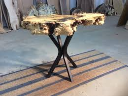 metal end table legs metal end table legs splendid awesome ohiowoodlands base steel