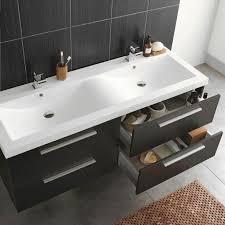 the 25 best double basin vanity unit ideas on pinterest basin