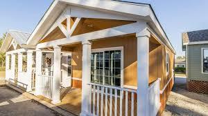 house design pratt modular homes modular home cost estimator