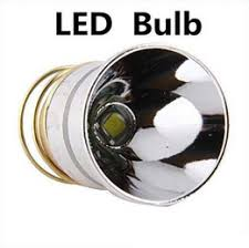 replacement led flashlight bulbs online led replacement bulbs