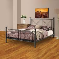 best 25 full size bed headboard ideas on pinterest diy full