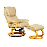 Yellow Recliner Chair Recliner Chair Manufacturers China Recliner Chair Suppliers