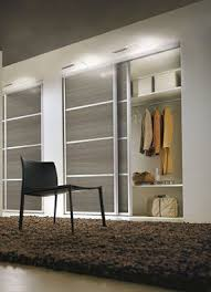 Closet Doors Uk 13 Best Ellipse Spacepro Sliding Wardrobe Doors Images On