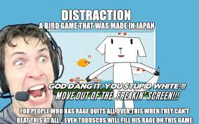 Tobuscus Memes - distraction game meme by icepony64 on deviantart