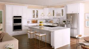 what color hinges on white cabinets white kitchen cabinets what color hinges