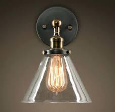 vintage porcelain light fixtures lighting designs