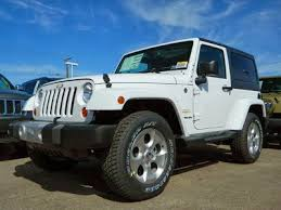 best price on jeep wrangler best 25 jeep wrangler specs ideas on all black jeep