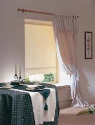 Curtain Shops In Stockport Abbey Blinds Supply And Fit Quality Window Blind Systems