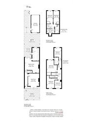 64 swallowfield road london se7 7nr hammer price homes