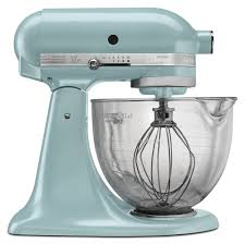 Kitechaid Amazon Com Kitchenaid Ksm155gbaz 5 Qt Artisan Design Series With