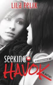 Seeking Kindle Seeking Havok Ebook Lila Felix Kindle Store