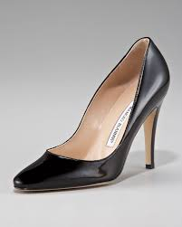 manolo blahnik pumps for online wholesale new arrival with good