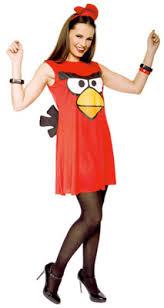 Hannah Montana Halloween Costume Halloween Costumes Good Bad