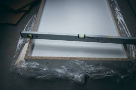 couchtisch beton selber machen 04004420170513 u2013 blomap com