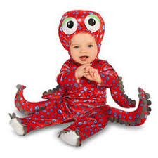 infant costumes baby costumes infant newborn boys toys r us