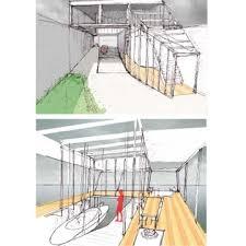 190 best mini houses u0026 plans images on pinterest architecture