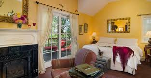 healdsburg hotel rooms u0026 suites hotels in sonoma co madrona manor