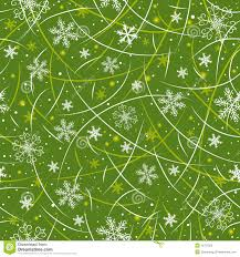 green christmas wrapping paper green wrapping christmas paper stock photography image 16727052