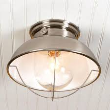 ceiling mount bathroom light fixtures lush decoration ceiling mounted bathroom light fixtures nautical