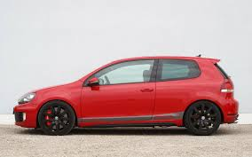 volkswagen coupe 2010 2010 volkswagen golf gti news reviews msrp ratings with