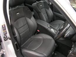 E63 Amg Interior File 2006 Mercedes Benz E63 Amg Flickr The Car Spy 13 Jpg
