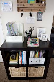 Storage And Organization 28 Genius Small Apartment Organization Ideas Onechitecture