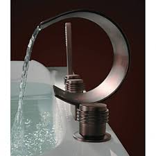 changing faucet in bathtub kavitharia com
