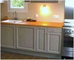relooker meuble de cuisine relooking meuble cuisine meilleurs choix galerie artint