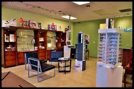 ballard designs store ballard designs store locations 91 best ballard designs stores welcome to vision plus of ballard vision plus of ballard ballard designs stores