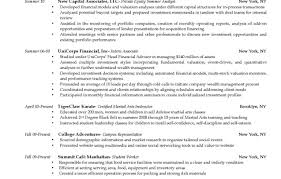 College Student Resume Builder Finest Font Pairing Resume Tags Font For Resume Font For Resume