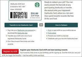 free e gift cards redeem an egift verizon messages android verizon wireless