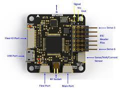 revolution board setup u2014 librepilot openpilot wiki 0 1 4 documentation