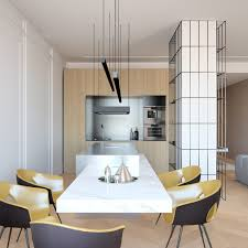 Dining Room Pendant Light by Make Your White Dining Room A Reality With The Best Lighting Ideas