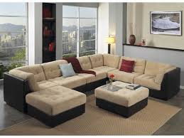 U Shaped Sofa Sectional by 37 Best For Our Place Images On Pinterest Home Living Room