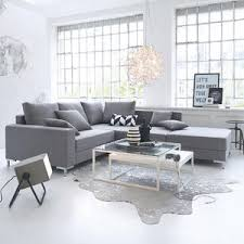 wohnideen in grau wei wohnideen wohnzimmer grau ruaway