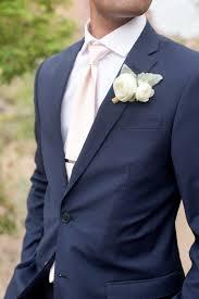 groom wedding 25 best groom suits ideas on men wedding suits