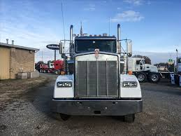 t900 kenworth trucks for sale used 2012 kenworth w900 tandem axle daycab for sale in ms 6430