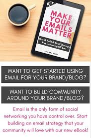 Setting Up Email For Small Business by Best 25 Email Address Ideas On Pinterest Choses Faciles à