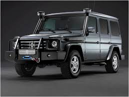 jeep wagon mercedes mercedesbenz gclass g350 bluetec first drive benz gives gwagen