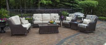 Target Patio Dining Set - furniture patio furniture clearance walmart patio furniture