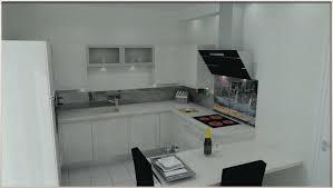 logiciel conception cuisine gratuit logiciel conception cuisine gratuit luxe meilleur ikea cuisine