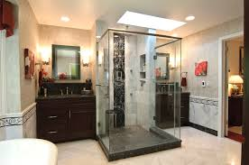kitchen remodeling northern virginia home fronts news northern virgina kitchen remodel bath shower