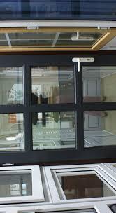 Pvc Exterior Door Trim by Door Pvc Exterior Door On A Budget Interior Amazing Ideas At Pvc