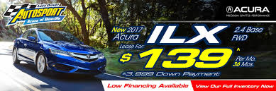 reviews of lexus of edison autosport acura of denville new and used cars in denville nj