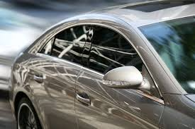 Estimate Your Car Value by 5 Steps To File Your Auto Insurance Claim