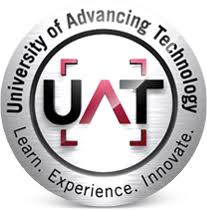 admissions requirements technology degrees technology college