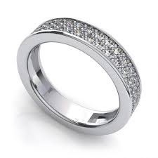 difference between engagement ring and wedding band wedding rings engagement rings ring vs engagement